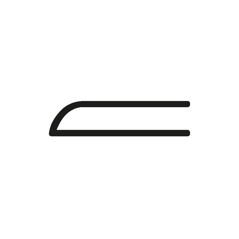 Hiéroglyphe Aa15
