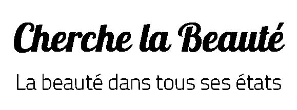Cherche la Beauté Logo
