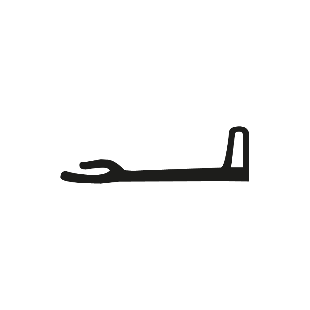 Hiéroglyphe D36