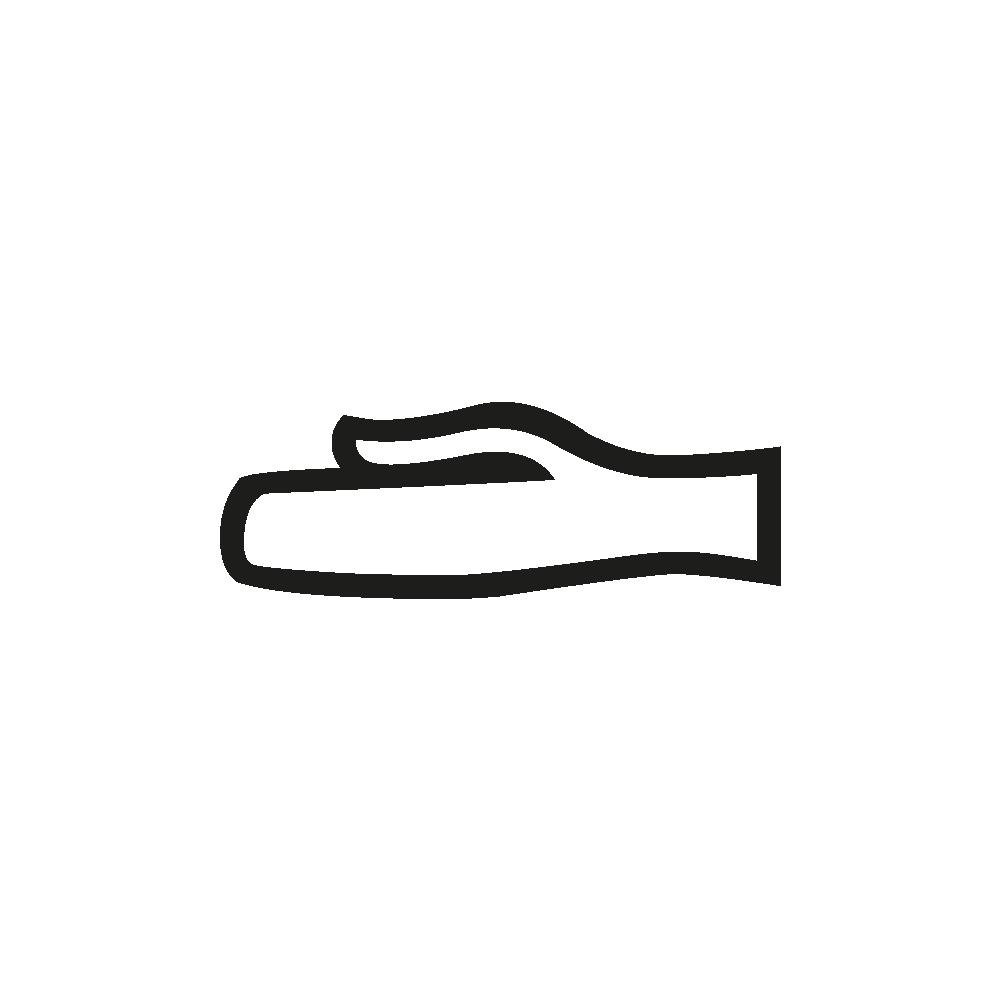 Hiéroglyphe D46