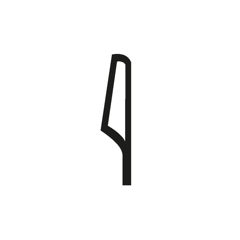 Hiéroglyphe M17