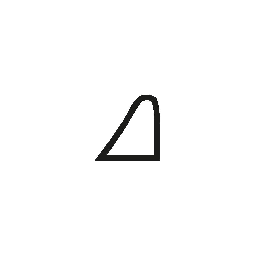 Hiéroglyphe N29