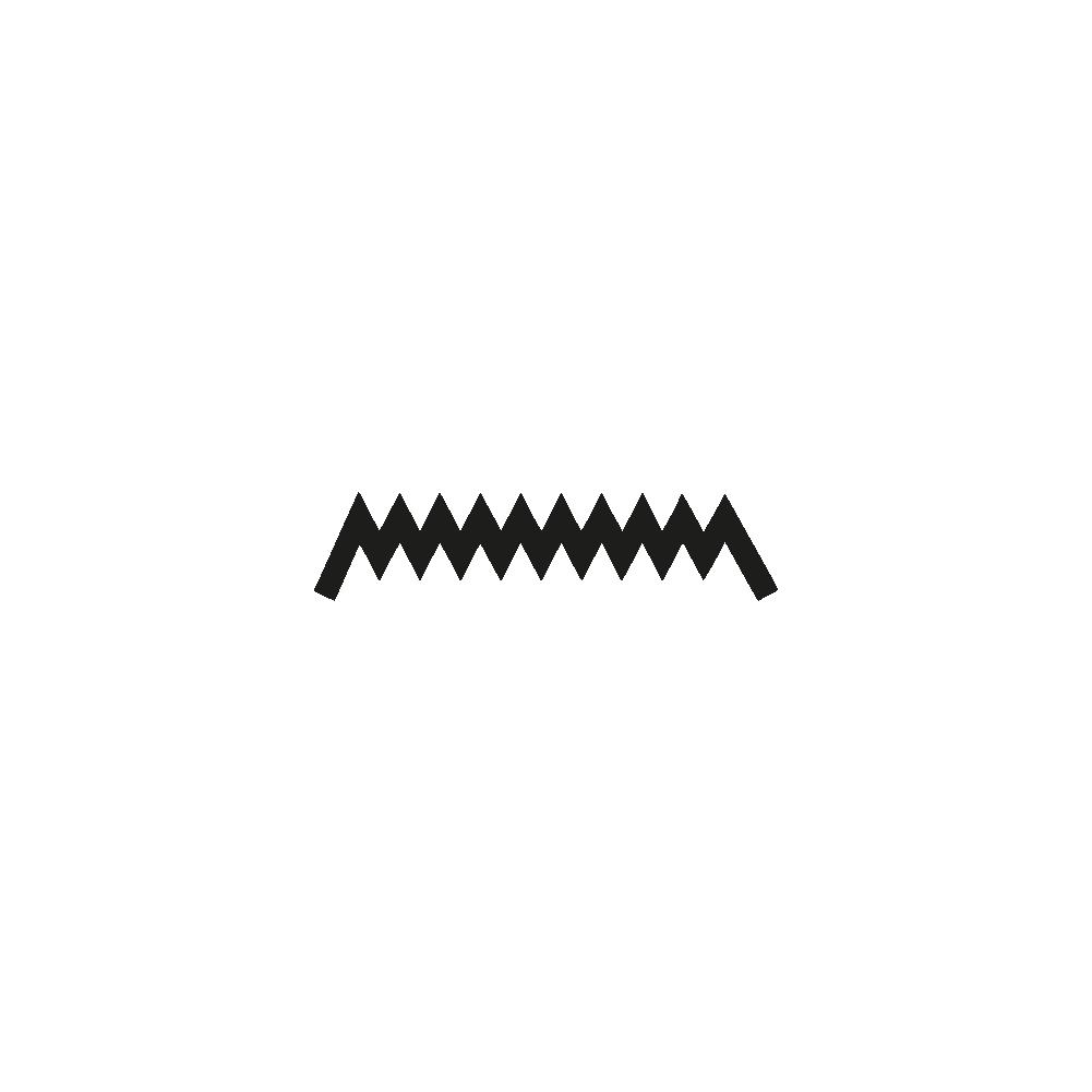 Hiéroglyphe N35