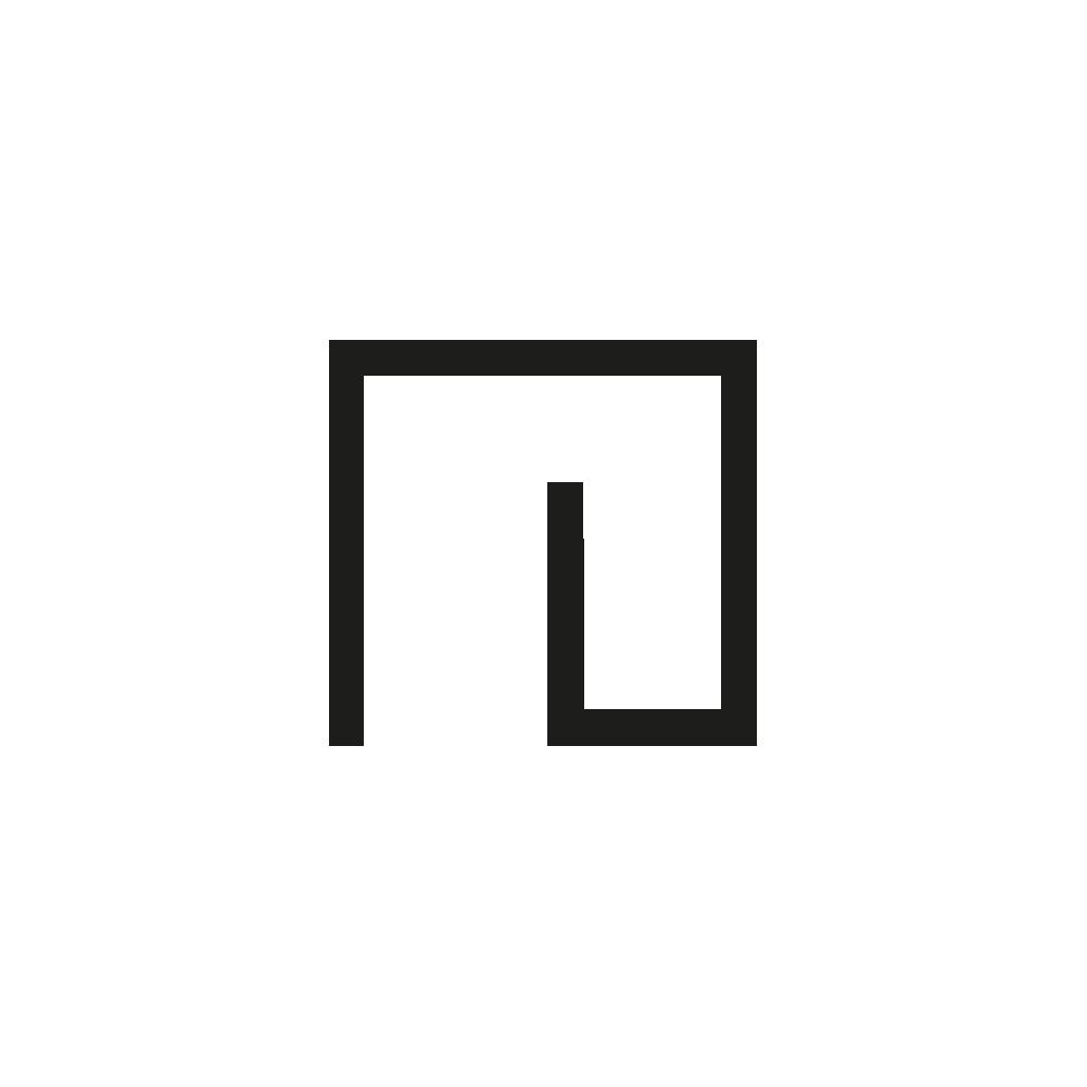 Hiéroglyphe O4