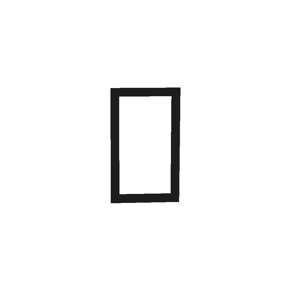 Hiéroglyphe Q3