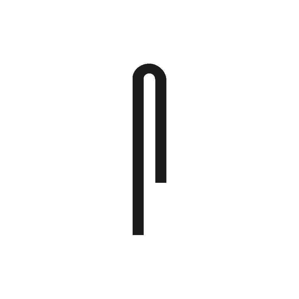 Hiéroglyphe S29
