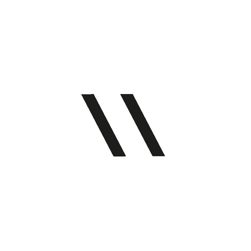 Hiéroglyphe Z4