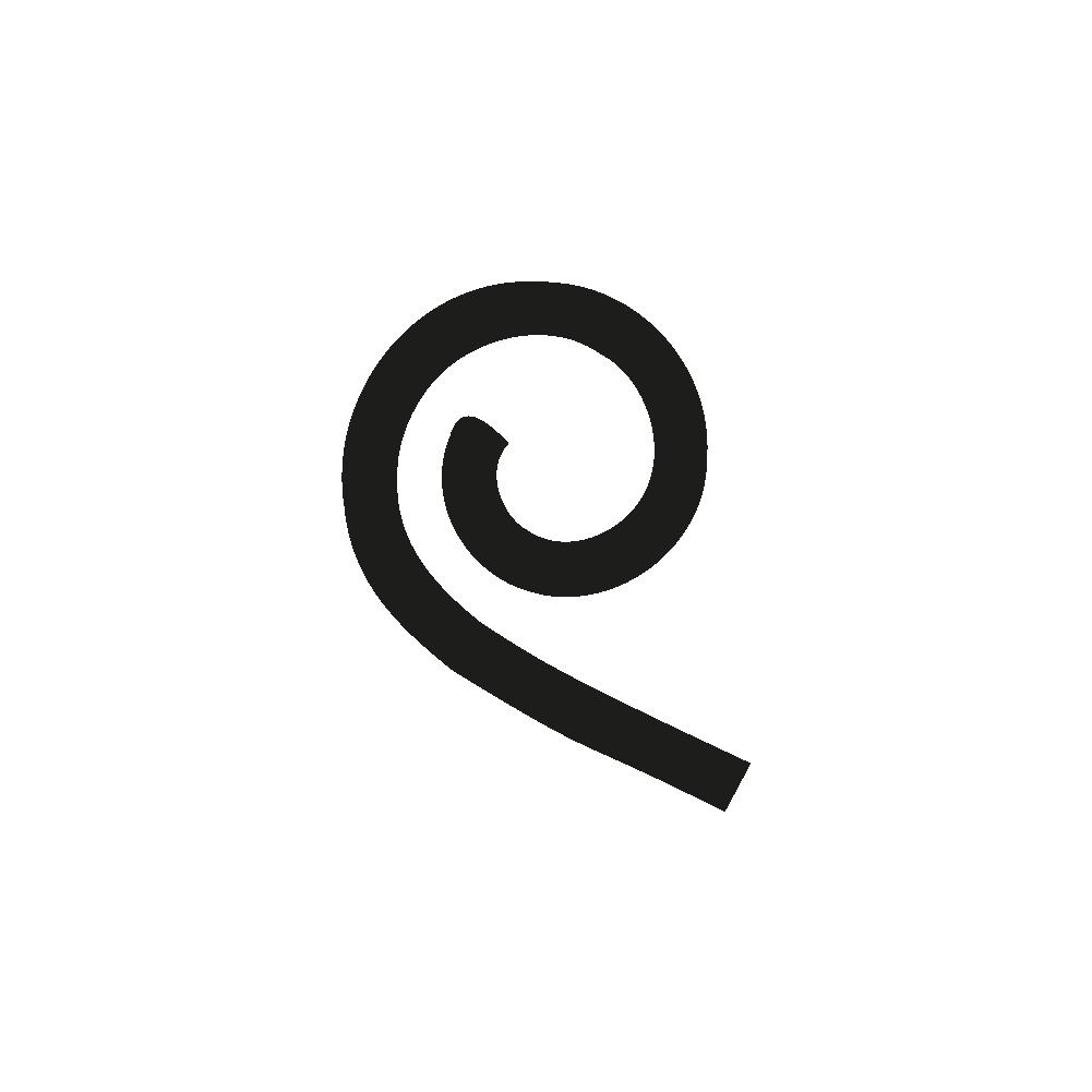 Hiéroglyphe Z7