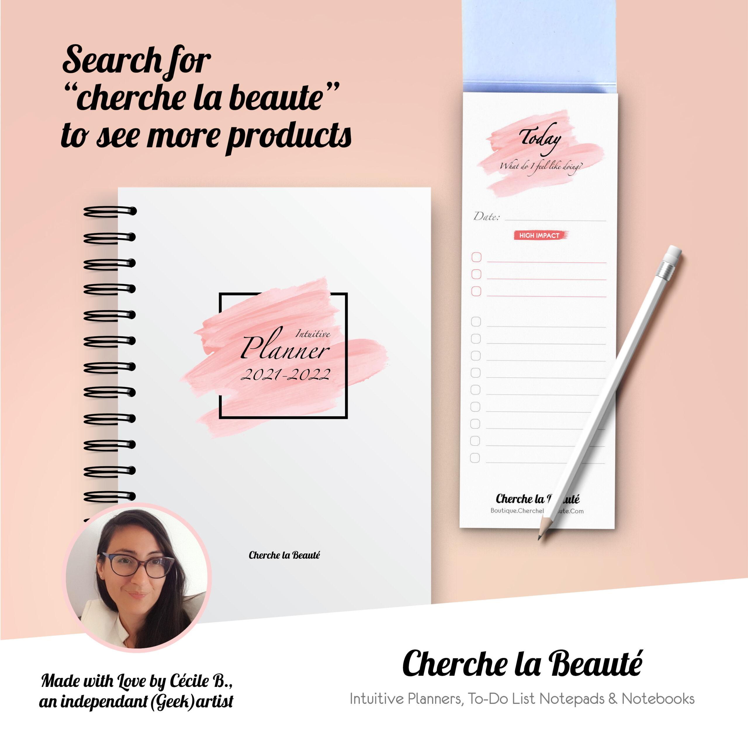 All Products Cherche la beaute